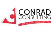 Conrad Consulting nv