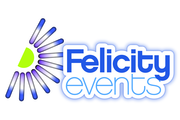 Felicity Events