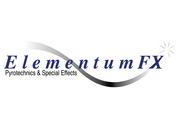 Elementum FX bv