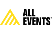 All Events bv