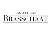 Kasteel van Brasschaat