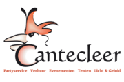 Cantecleer Partyservice, Verhuur & Concepts