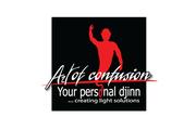 Art Of Confusion / 7theaven / Fabula Productions