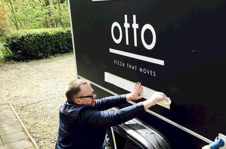 Otto Streetfood