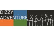 Dizzy-adventure