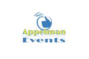 Appelman Events