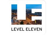 Level Eleven bv