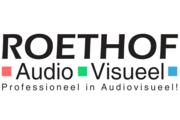 Roethof Audiovisueel