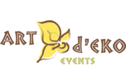 Art d'Eko Events