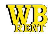 WB Rent
