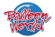 SML BalloonWorld