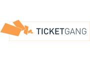 TicketGang bvba