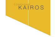 Compagnie KAIROS