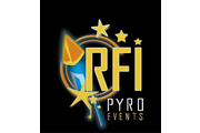 RFI Pyro Events