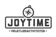Joytime Vrijetijdsactiviteiten