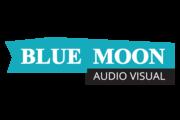 Blue Moon bv