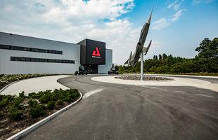 AED Studios