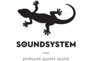 Soundsystem bvba