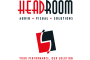 Headroom bv