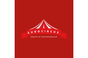 Eurocircus Amsterdam bv