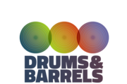 Drums and Barrels