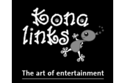 Kona Links