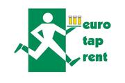 Euro Tap Rent bvba