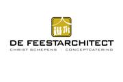 De Feestarchitect