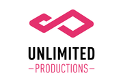 Unlimited Productions bv