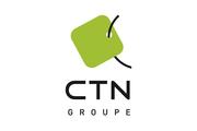 CTN Benelux