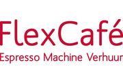 FlexCafé