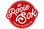 De Rooie Sok