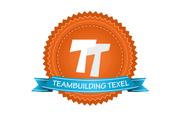 Teambuilding Texel