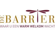 De Barrier