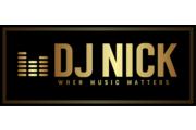 DJ Nick