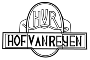 Hof Van Reyen