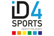 id4Sports / TigerLine Golf