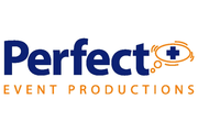 Perfect+ Event Productions