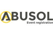 Abusol bvba
