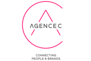 Agence C