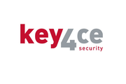 Key4ce Security