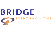 Bridge Event Facilities bv