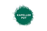 Kapellerput Hotel | Meetings | Events
