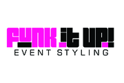 Funk it Up ! Event Styling