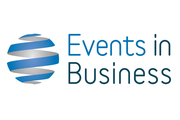 Events in Business
