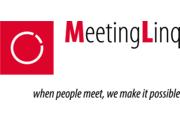 MeetingLinq bv