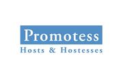 Promotess Hosts & Hostesses B.V.