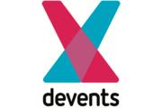dEVENTS