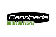 Centipede Events bv