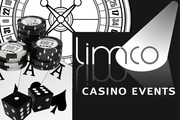 Limco - Casino Events